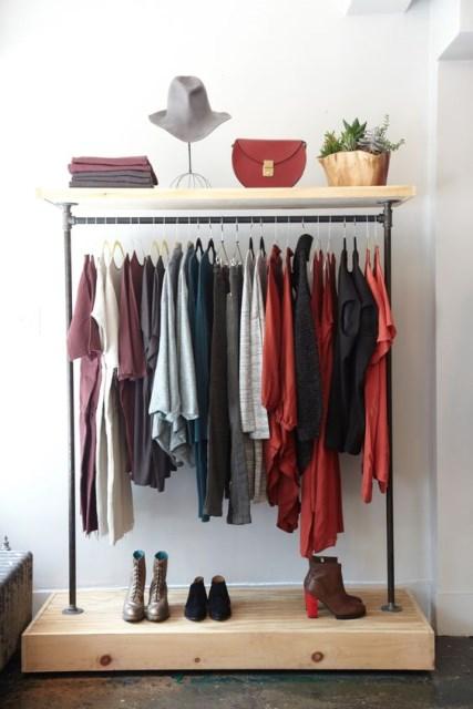 55-clothing-rail-designs-27