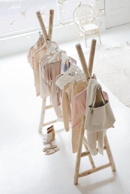 55-clothing-rail-designs-35