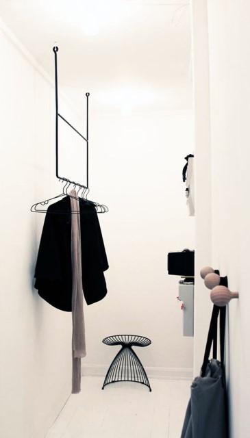 55-clothing-rail-designs-36