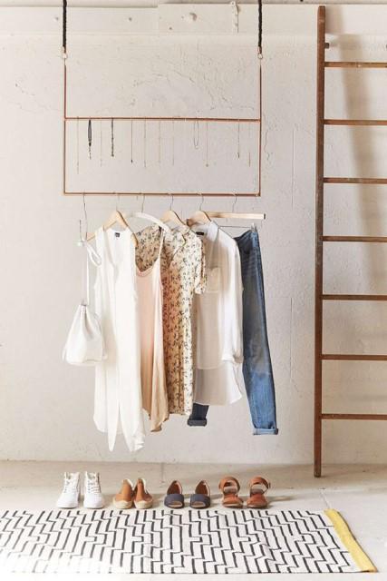55-clothing-rail-designs-37