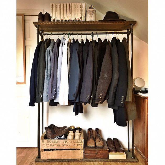 55-clothing-rail-designs-4