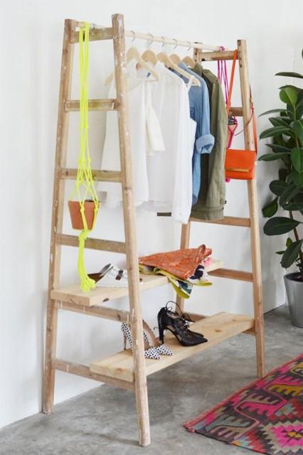 55-clothing-rail-designs-42