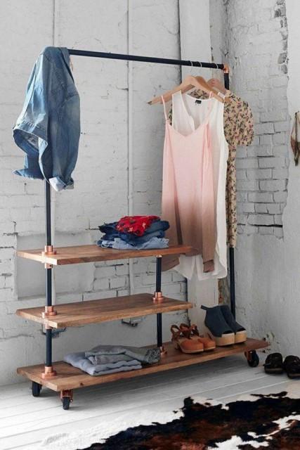 55-clothing-rail-designs-44