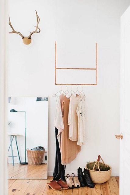 55-clothing-rail-designs-47