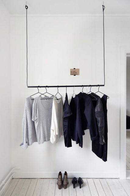 55-clothing-rail-designs-48