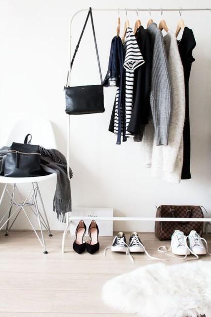 55-clothing-rail-designs-50