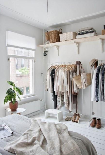55-clothing-rail-designs-51