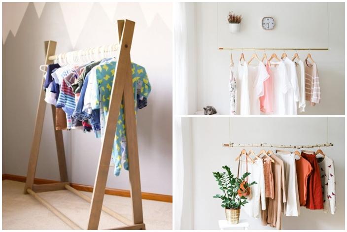 55-clothing-rail-designs-56