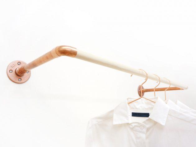 55-clothing-rail-designs-7