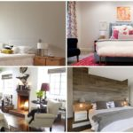 35 ห้องนอนโทนสีขาว ตกแต่งสวยงามพร้อมบรรยากาศที่อยู่สบาย รับกับห้องนอนของผู้หญิง