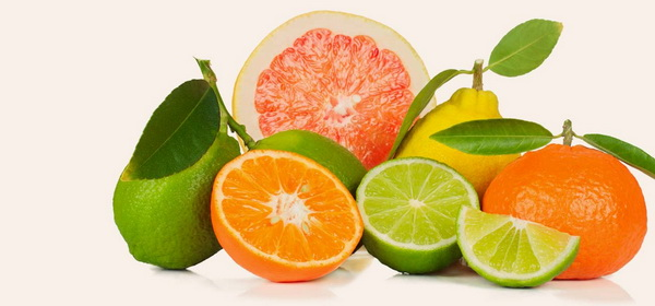 6-fruits-that-help-lower-uric-acid-1