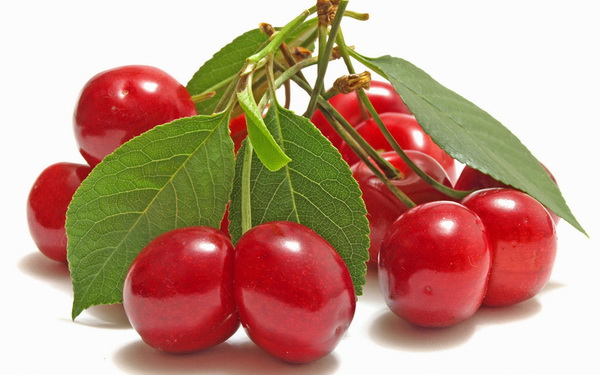 6-fruits-that-help-lower-uric-acid-4