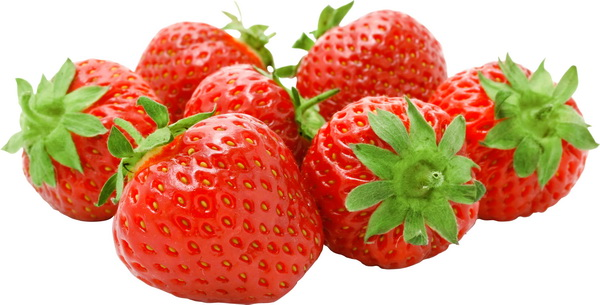 6-fruits-that-help-lower-uric-acid-7