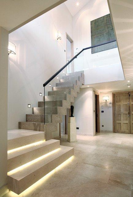 62-ideas-staircase-design-1