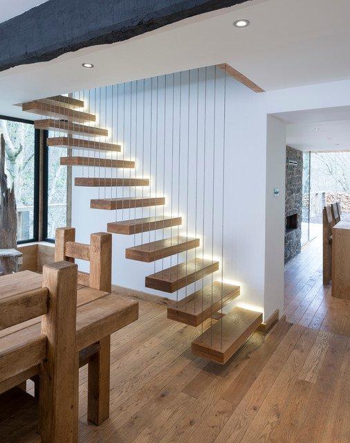 62-ideas-staircase-design-10
