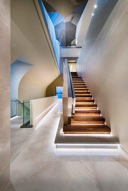 62-ideas-staircase-design-11