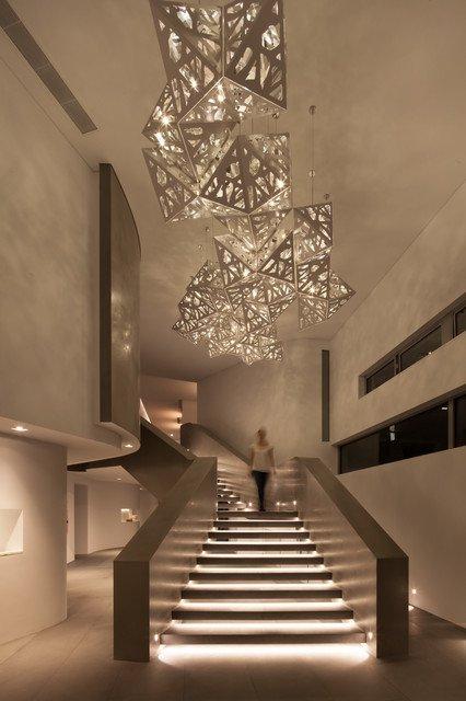 62-ideas-staircase-design-12