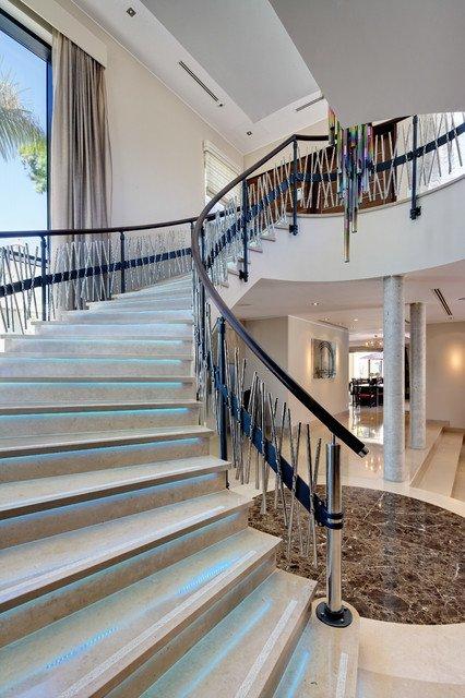 62-ideas-staircase-design-13