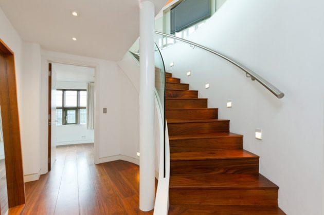62-ideas-staircase-design-14
