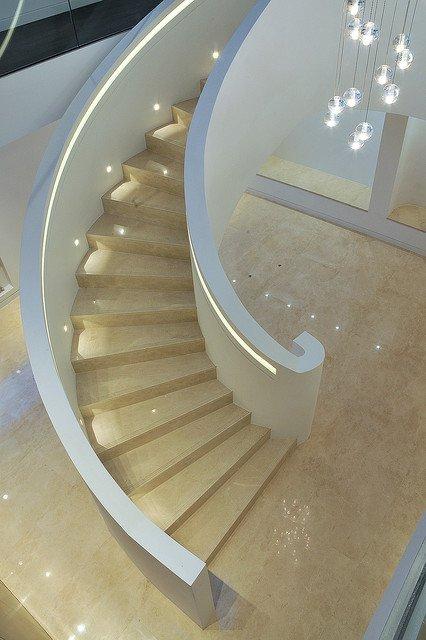 62-ideas-staircase-design-15