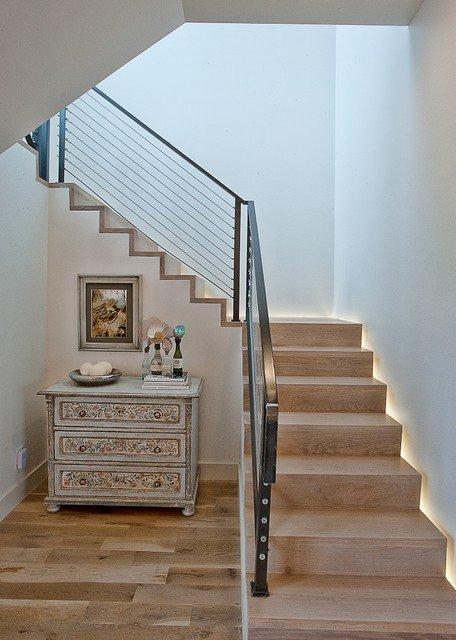 62-ideas-staircase-design-16
