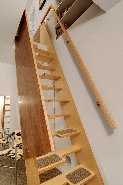 62-ideas-staircase-design-17