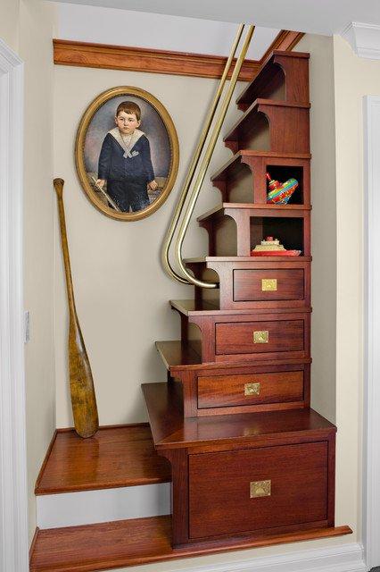 62-ideas-staircase-design-18