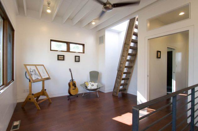 62-ideas-staircase-design-19
