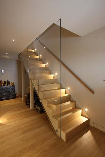 62-ideas-staircase-design-2