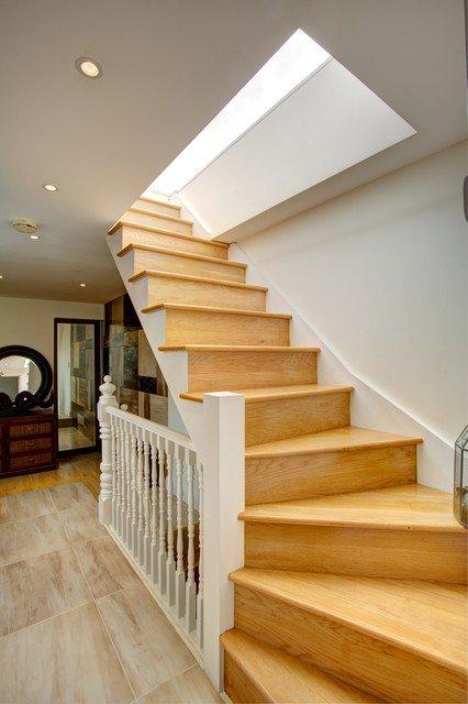 62-ideas-staircase-design-20
