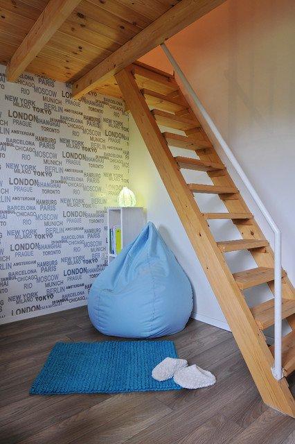 62-ideas-staircase-design-21