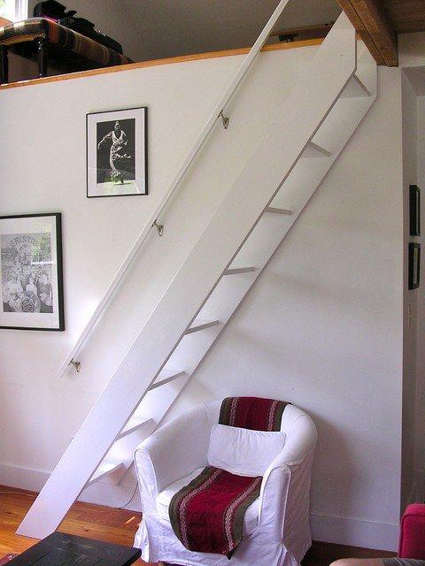 62-ideas-staircase-design-22