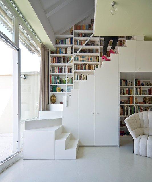 62-ideas-staircase-design-23