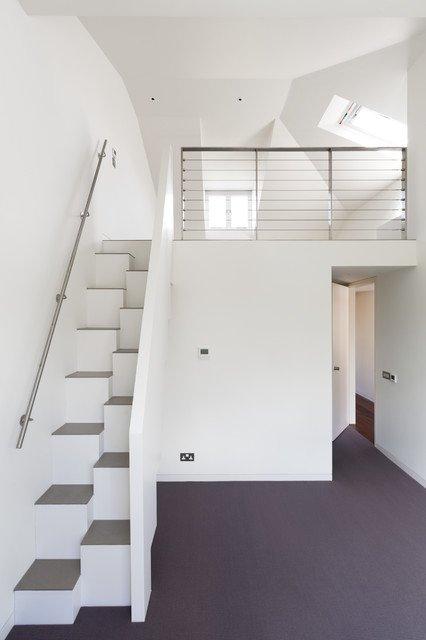 62-ideas-staircase-design-24