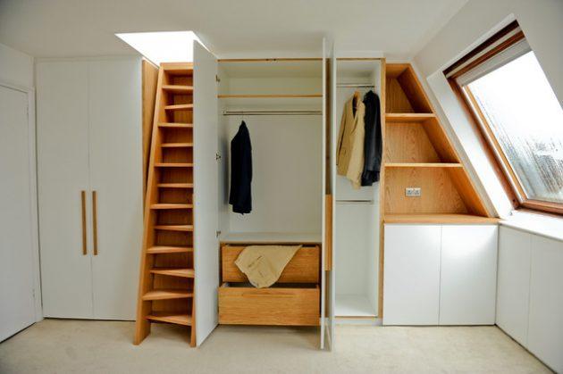 62-ideas-staircase-design-25