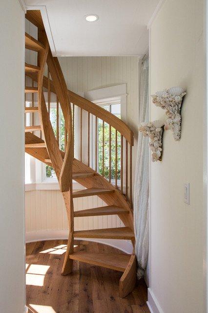 62-ideas-staircase-design-27