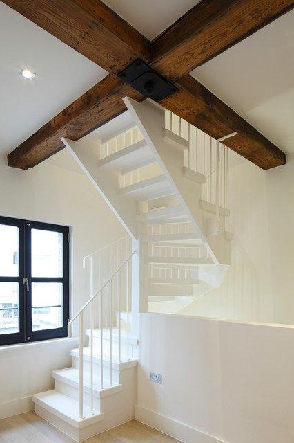 62-ideas-staircase-design-28