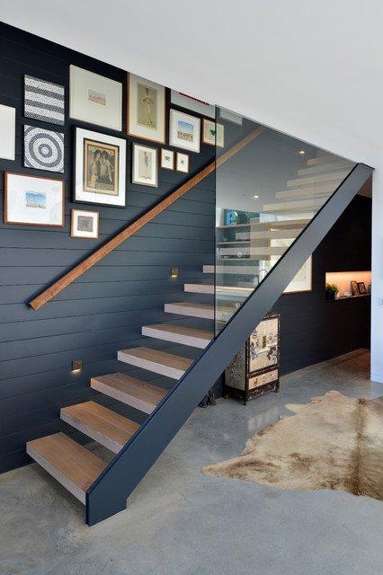 62-ideas-staircase-design-29