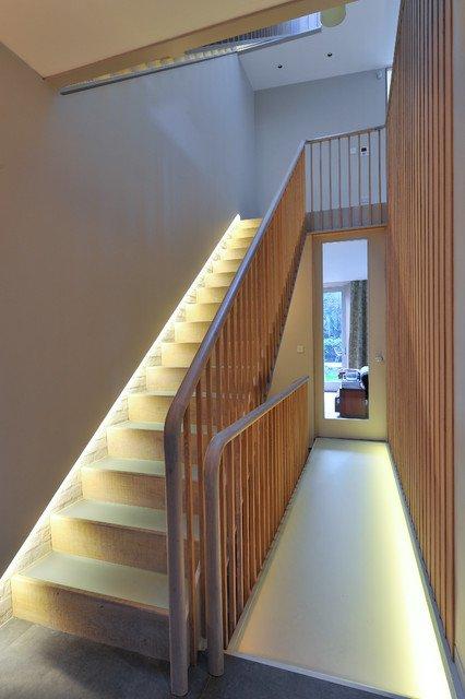 62-ideas-staircase-design-3