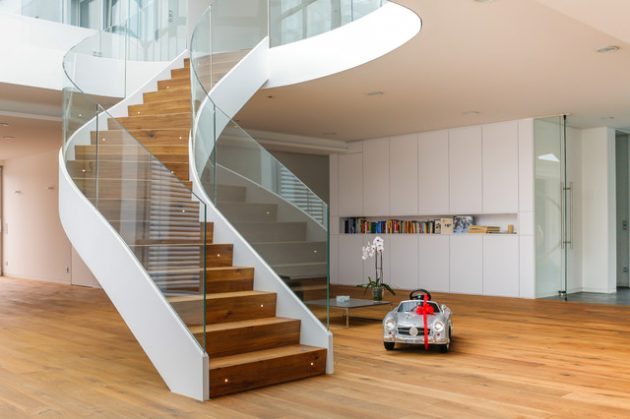 62-ideas-staircase-design-30