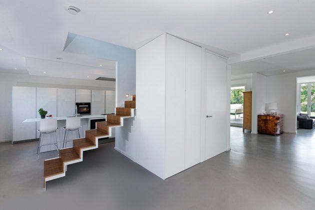62-ideas-staircase-design-31