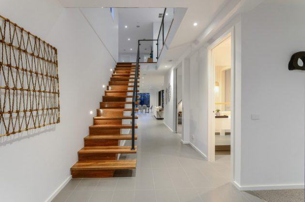 62-ideas-staircase-design-32