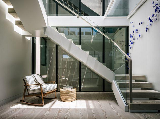 62-ideas-staircase-design-33