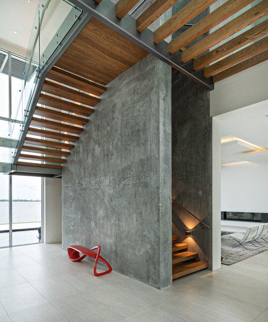62-ideas-staircase-design-34