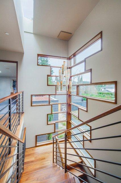 62-ideas-staircase-design-35