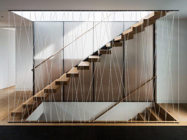 62-ideas-staircase-design-36