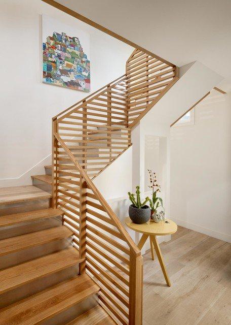 62-ideas-staircase-design-38