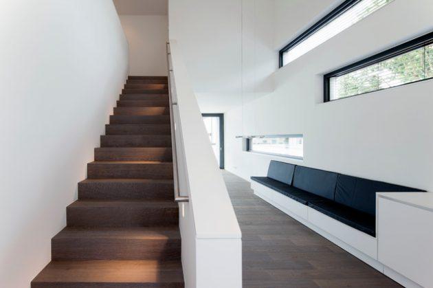 62-ideas-staircase-design-39