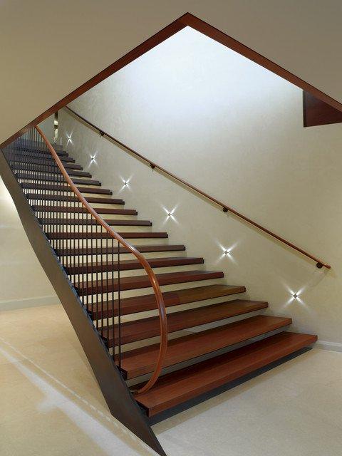 62-ideas-staircase-design-4