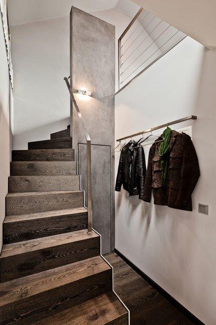 62-ideas-staircase-design-40